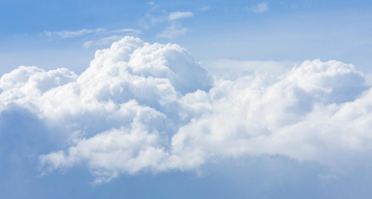 """Digitaliza toda tu documentación y súbela a la """"nube"""" para tenerla siempre amano"""