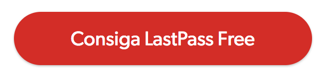 Consiga LastPass Free.png