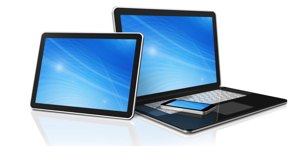 Antes de elegir tu USERNAME, asegúrate de que esté disponible en sitios y redessociales
